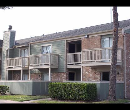 Lake Houston Pines Apartments Prices