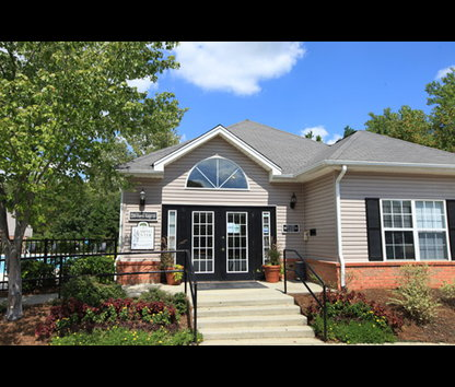 Forest Ridge Apartments Fort Mill Sc Reviews - Best Apartment In ...
