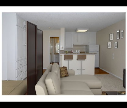 Crystal View(Formerly Nova Bayport Apartments). 12091 Bayport Street, Garden  Grove, CA 92840