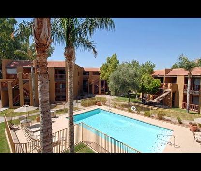 Reviews & Prices for Vista Ventana, Phoenix, AZ