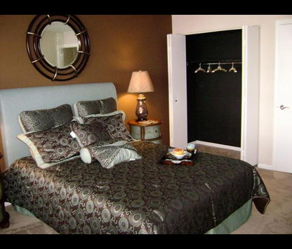 Reviews & Prices for Woodmill Apartments, Dover, DE