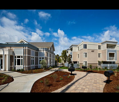 Reviews & Prices for Summer House Apartments, Alameda, CA