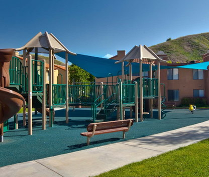 Reviews & Prices for Malibu Canyon Apartments, Calabasas, CA