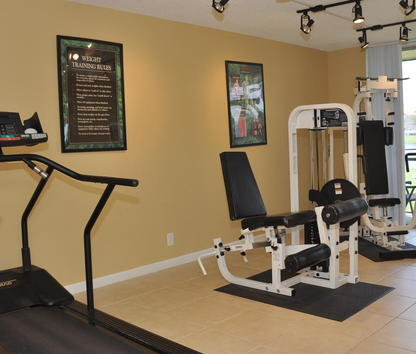 Reviews & Prices for The Ashlar Apartments, Miramar, FL