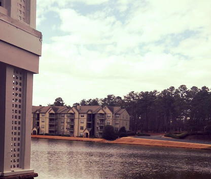 Image Of Lakeside At Arbor Place Formerly Wesley Pond In Douglasville GA