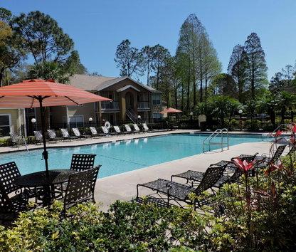 The Park At Riverview Apartments Reviews
