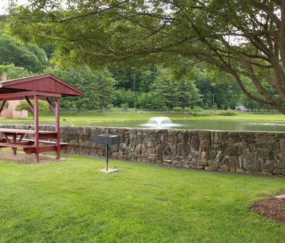 Image of Lakeview Apartments in Williamsport, PA - Reviews & Prices For Lakeview Apartments, Williamsport, PA