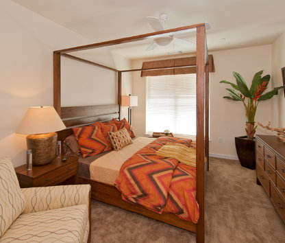 Reviews & Prices for The Summer House Apartments, Virginia Beach, VA