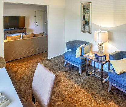 Sweetwater Cove Apartments Reviews