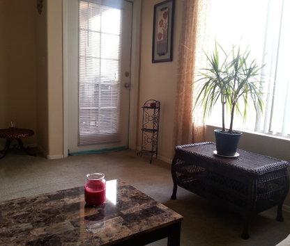 Reviews & Prices for Stone Canyon Apartments, Mesa, AZ
