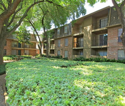 Sterling Point Apartments Houston Reviews