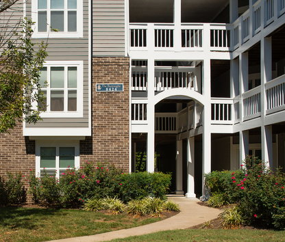 Reviews & Prices for The Elms at Falls Run (Formerly Ashton Woods ...