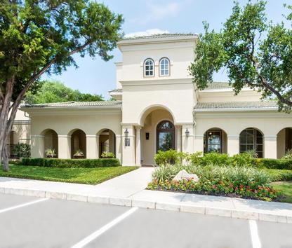 Vineyard Springs Apartments Reviews