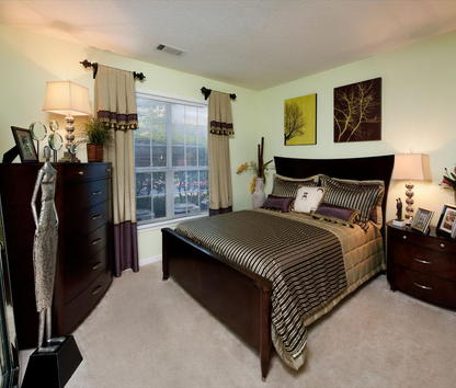 Northwinds Apartments Reviews