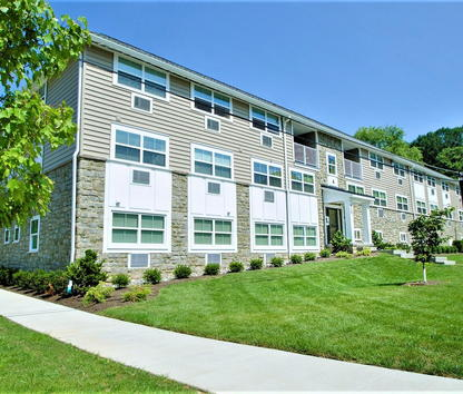 reviews prices for audubon pointe west chester pa