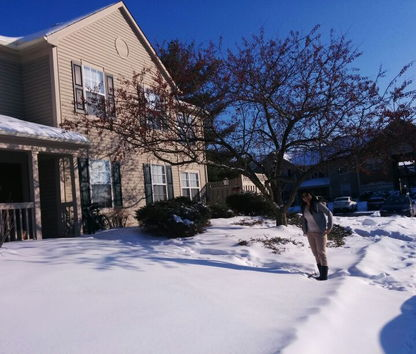 Image Of Sawmill Ridge Apartments In Dublin, OH