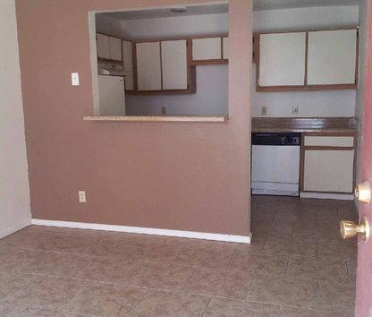 reviews prices for westview apartments phoenix az