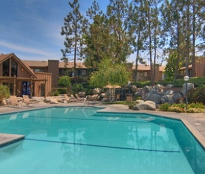 Boulder Creek Apartments Riverside - Best Apartment In The World 2017