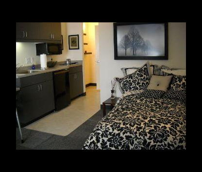 reviews prices for studio 15 apartments san diego ca