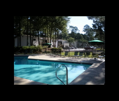 Image Of Arbor Trace Apartments Formerly Woodstone In Valdosta GA