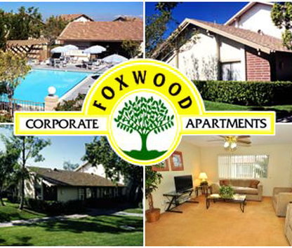 reviews prices for foxwood apartments san diego ca