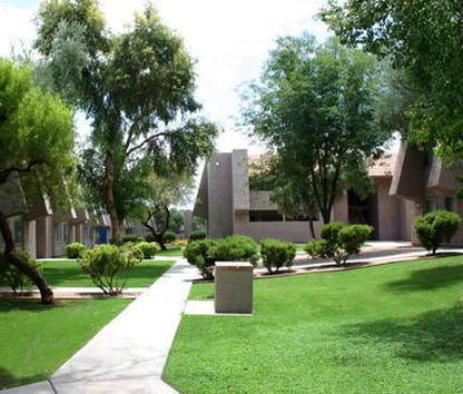 Reviews & Prices for Desert Homes, Phoenix, AZ