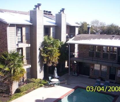 Mccallum Glen Apartments Dallas Tx Reviews