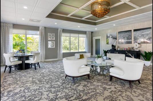 Somerset Palms Apartment Homes - 107 Reviews | Naples, FL