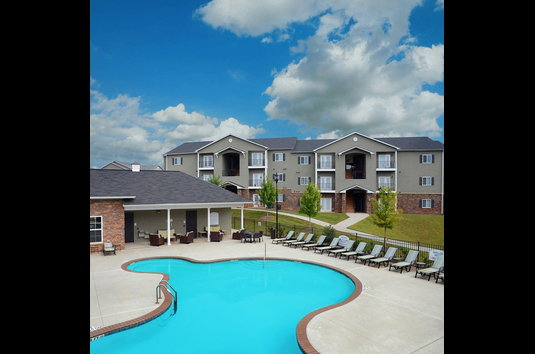 Ardmore Heritage - 26 Reviews | Wake Forest, NC Apartments for Rent
