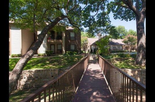 Arbor Creek Apartments Lewisville Tx Reviews