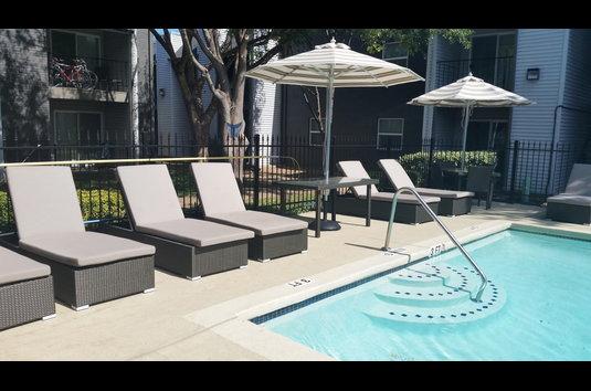 Waterloo Flats Review - 3904719 | Austin, TX Apartments ...