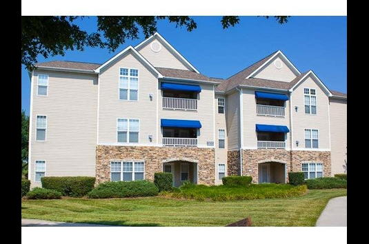 Allerton Place Apartments Greensboro Nc Reviews