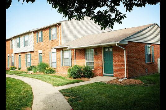 Reviews Prices For Windsor Park Apartments Indianapolis IN