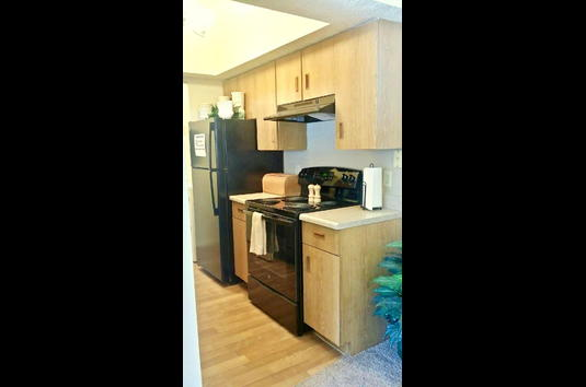 Fox Chase Apartments 155 Reviews Holland Oh Apartments For Rent