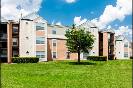 Reviews & Prices for Cypress Club Apartments, Orlando, FL