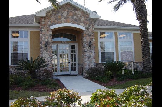 Ryan Oaks Apartments Jacksonville Fl Reviews