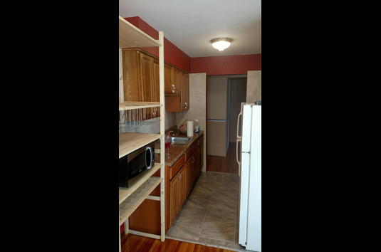 Willowbrook Apartments - 78 Reviews | Staten Island, NY Apartments