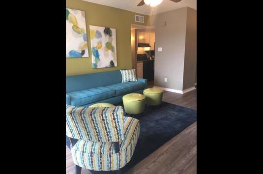 Sundance Apartments 76 Reviews College Station Tx Apartments