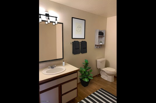 Image Of Shiloh Glen Apartments In Billings Mt