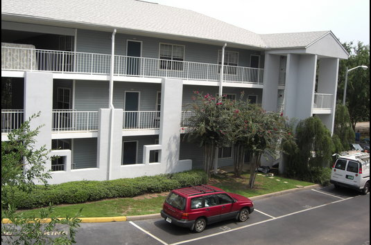 Reviews & Prices for Whitehall Apartments, Tallahassee, FL