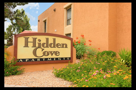 hidden cove apartments reviews amp prices for cove apartments az 30048