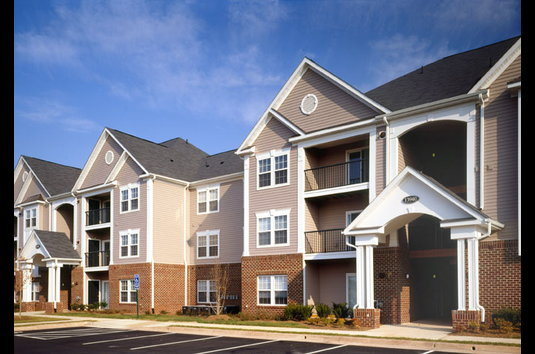 The Fields Of Chantilly In Chantilly, Va Ratings, Reviews, Rent