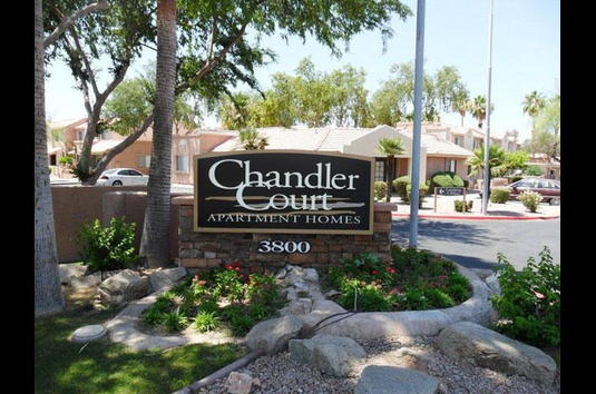 Reviews Prices For Chandler Court Chandler Az