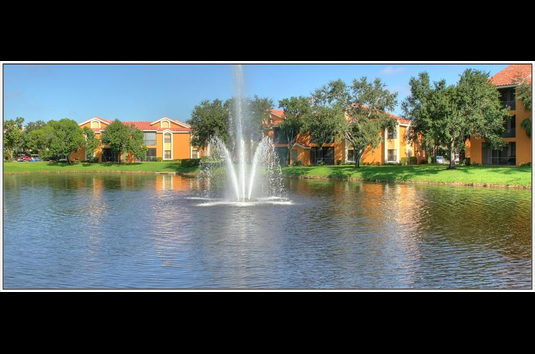 Forest Pointe Apartments - 147 Reviews | Coconut Creek, FL