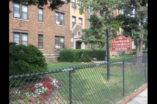 Reviews & Prices for Overbrook Gardens Apartments, Philadelphia, PA