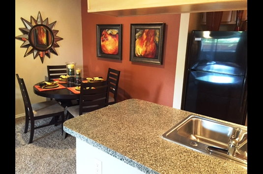 The Abbey At Hightower 138 Reviews Richland Hills Tx Apartments For Rent Apartmentratings