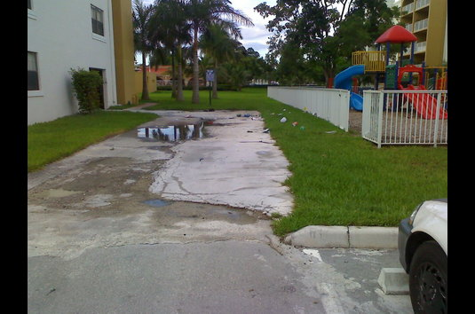 Reviews & Prices for Country Club Towers, Hialeah, FL