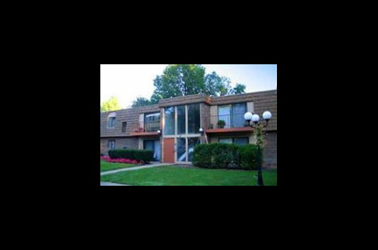 Trenton Place 26 Reviews Willoughby Oh Apartments For Rent