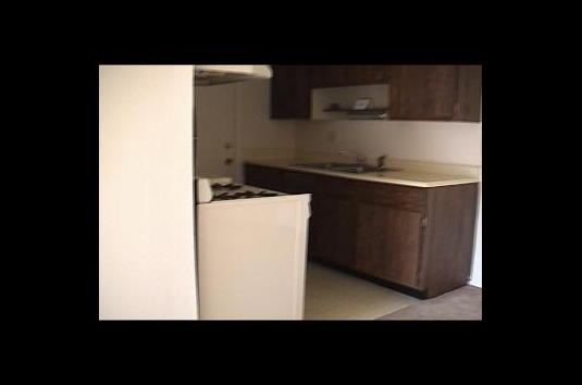 Apple Ridge Apartments Walker Mi Reviews
