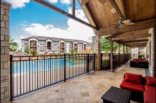 Reviews & Prices for Boulder Creek Apartment Homes, San Antonio, TX